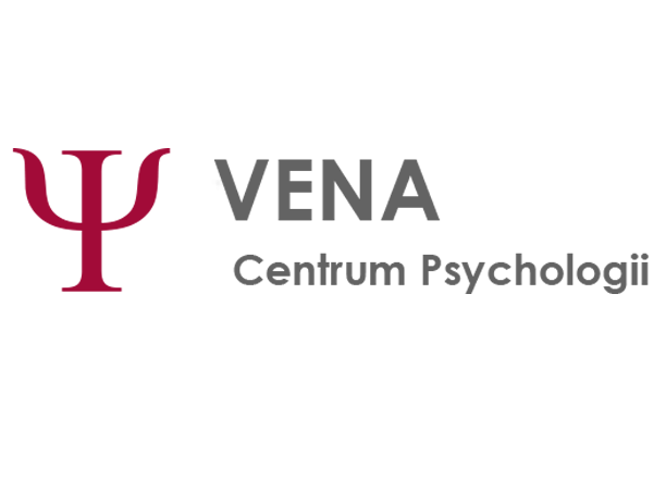 Centrum Psychologii Vena